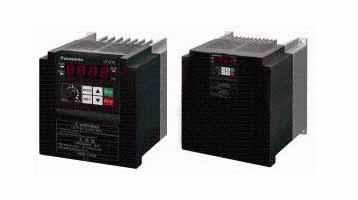 简易矢量型变频器VF200