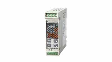 KW7M电力监控表