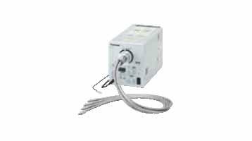 灯泡方式SPOT型紫外线硬化装置 Aicure UP50