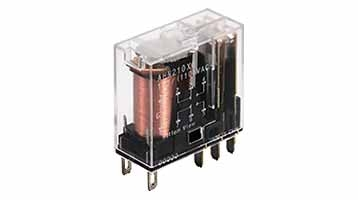 AHN210Y2N | HN继电器
