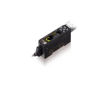 接触式数字位移传感器 HG-S