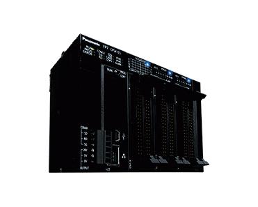 可编程控制器 FP7