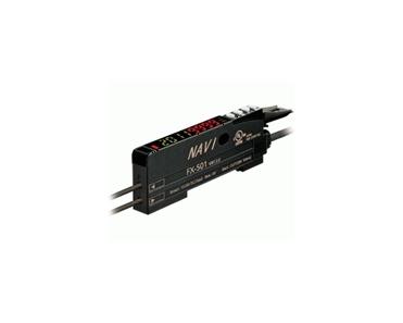 数字光纤 FX-500传感器