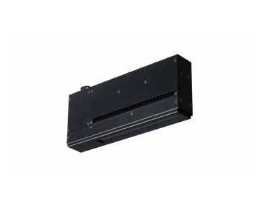 LED方式线型UV照射器 Aicure UD40