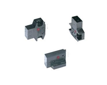 限定反射微型光电传感器[放大器内置] PM2