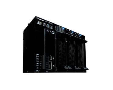 松下PLC可编程控制器 FP7