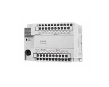 松下多功能经济型PLC可编程控制器FP-X0