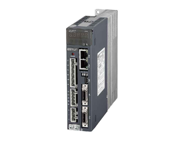 ProNet Plus系列全数字式交流伺服系统